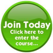Join today for more PCAT Exam questions